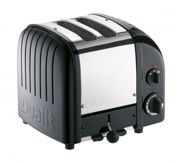 Dualit Toaster Classic 2 New Gen
