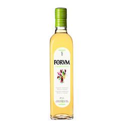 Forum Witte wijnazijn 250 ml