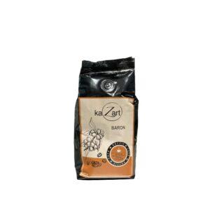 Koffie 'Baron' 250g