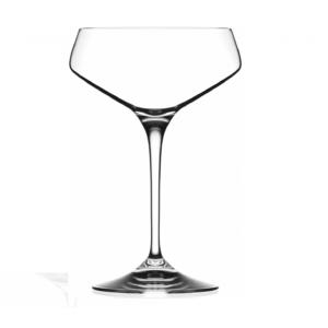 ARIA Champagne - 6 stuks RCR