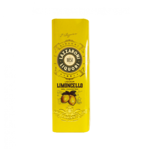 Limoncino BLIK Lazzaroni 70cl limoncello 32°