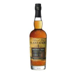 Plantation Rum Original Dark 70 cl