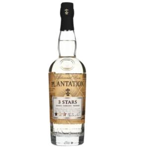 Rum Plantation 3 Stars