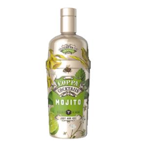 Coppa Cocktails - Mojito - 700ml - 10°