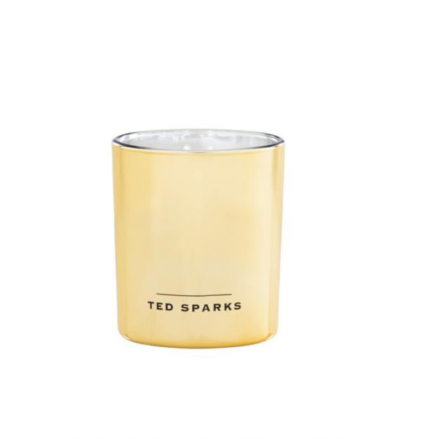 TED SPARKS - Demi - Vanilla & Cedarwood