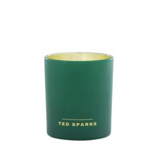 TED SPARKS - Demi - Moss & Sandalwood